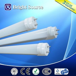 t8 tube8 led light tube 18w t8 led tube xxx tube8