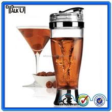 Automatic Electric Coffee Mixing Cup Self Stirring Mug/Automatic Stirring Coffee Cup/Drinking Cup