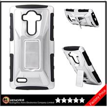 Keno for LG G4 Mobile Phone Case, for LG G4 Cell Phone Case, for LG G4 Hard PC Back Cover Phone Cases
