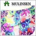 shaoxing mulinsen diferentes tipos de telas con imágenes