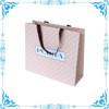 custom paper bag printing, custom paper shopping bag