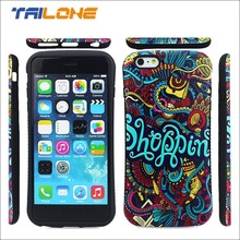 2015 cell phone covers and accessories for mobile phone, for iphone, for samsung