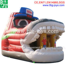 professional giant jumping castles inflatables, inflatable prices