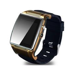 High-end Hiwatch SIM 4G memory BT4.0 intelligent watch