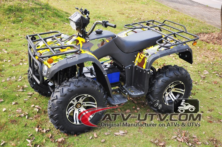 Electric ATV 067.jpg