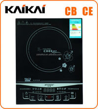 New arrival silicone induction cooker mat