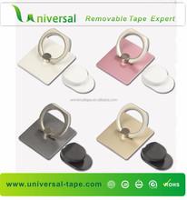 2015 Universal Plastic Mobile Phone Tablet Wall Holder