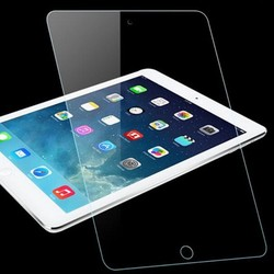 cheap price lcd glass protector Premium Best Tempered Glass Screen Protector for iPad mini
