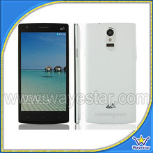 LTE 5 inch Unlock Android Phone OctaCore 2GB RAM/16GB ROM Dual SIM
