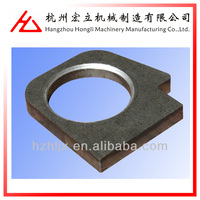 buy OEM and ISO 9001 industrial stamping manufacturer of sheet metal components and parts