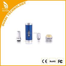 China wholesale usb evod vaporizer pens for sale CE & RoHS