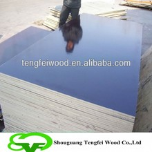 cheap plywood for sale/best products for import/formwork wood prices