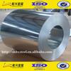 SGC570 galvanized steel sheet metal standard sheet size