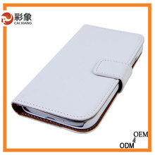 Best Cheaper For IPhone 5S Case PU leather Cover Mobile Phone Case