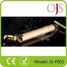 China supplier Personal Handheld Beauty Facial Massager with CE