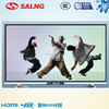 /product-gs/sex-china-movie-42-sexy-video-1080p-full-hd-led-tv-you-sex-tv-adult-sex-tv-60215420654.html