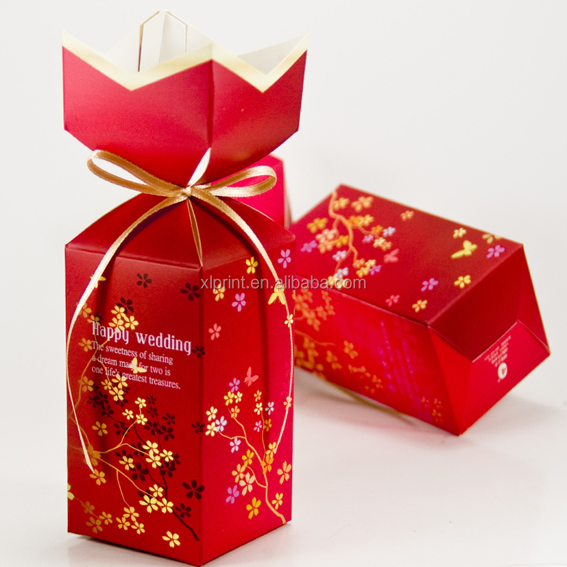 Wedding Door Gift Box Cake Box Design Wedding Souvenirs Box Buy