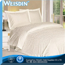 stitching chinese imports wholesale cotton print your own duvet cover