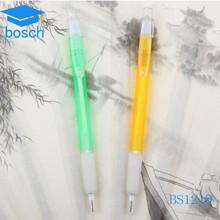 Cheap Promotional Eco customized Ballpoint Pen Imprint your logo
