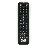 FOR Samsung LCD TV remote control AA59-00611A