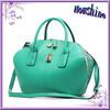 Stylish Designer Genuine Leather Handbags Ladies Wholesale Shoulder Bag for 2015 Spring