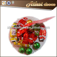 candy chocolate wholesale