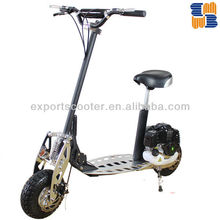 GS-03 49CC 2 stroke gas powered scooter hot sale now in 2015