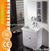 3RC-E1037 bathroom cabinet bathroom vanity and bathroom furniture with acrylic bathroom vanity stool