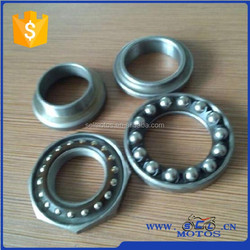 SCL-2013030567 Cheap ACTIVA Parts Motorcycle Steering Bearing for Sale