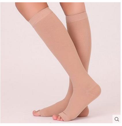 keen socks.jpg