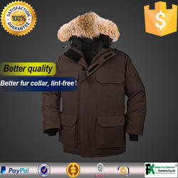 The world's highest discount motorcycle skiing wholesale plus size clothing