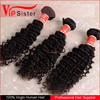 Fast Delievery Brazil Hair Source Select Human Hair Curl