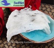 nido de pájaro sin la adición de blanqueo no sin escobillas pasta especial productosdebelleza