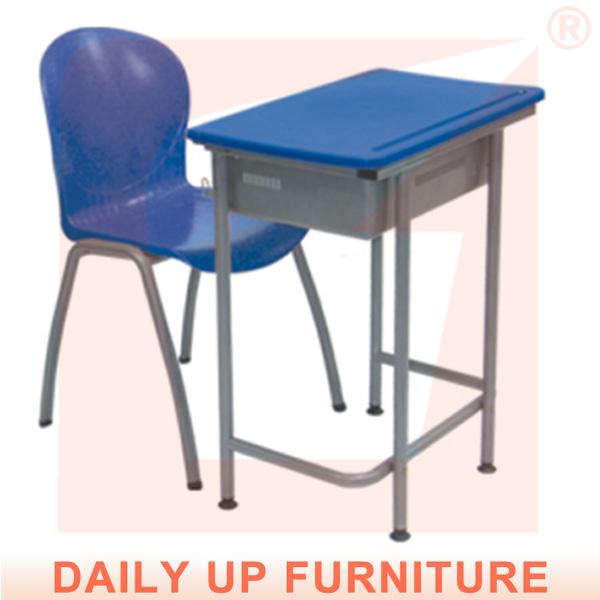 Para ni os de mesa y sillas baratas de la escuela de for Mesa y sillas ninos