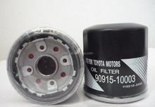 manufacturer Oil Filter Type japanese oil filters