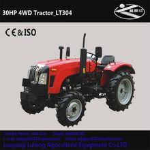 Ce& iso/mini <span class=keywords><strong>tractor</strong></span>/<span class=keywords><strong>tractor</strong></span> de <span class=keywords><strong>granja</strong></span>/<span class=keywords><strong>tractor</strong></span> compacto/tractores mahindra precios/<span class=keywords><strong>tractor</strong></span> de <span class=keywords><strong>granja</strong></span>