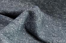 Pyjamas Fancy Fashion Warm Fabric