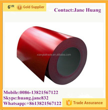DX51D+Z, SGCC,Prepainted Galvanized Steel Coil /corrugated roofingsheet China manufactur