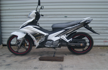 China cheap 125cc CUB motorcycle for sale