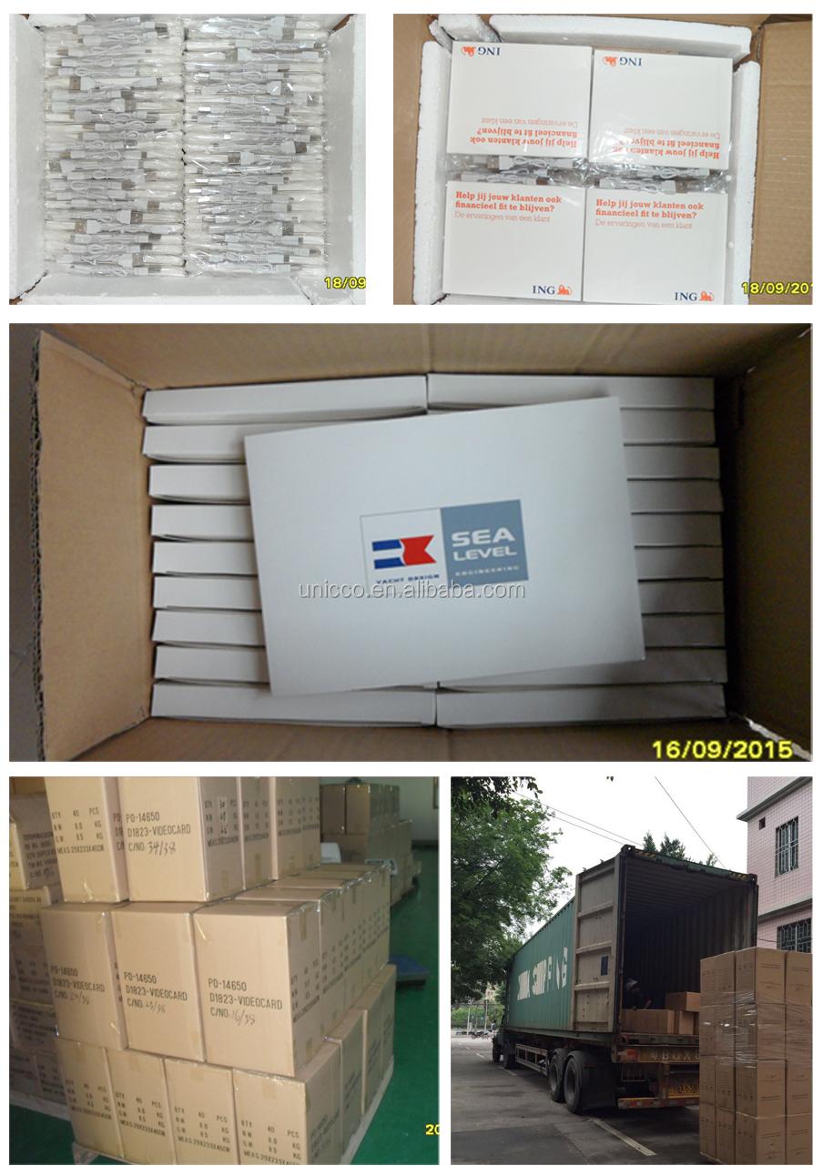 Alibaba выразить китай видео карты захвата, плата видеозахвата hdmi, hd плата видеоввода