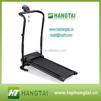 Nwe Arrival home used mini treadmill running machine