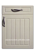 doors and kitchen cabinet