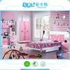 complete set of bedroom china market for dubai 8105