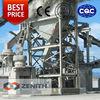 Lead Ore Zinc Ore vertical mill for sale manufacturer