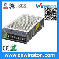 NES-200-48 200W 48V 4.4A fashionable OEM triple switching power supply