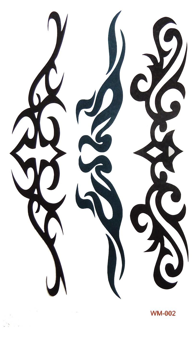WM-002-temporary-tatoo-totem-1