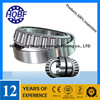 High Precision Low price Tapered roller bearing 100% Chrome Steel Steel Cage