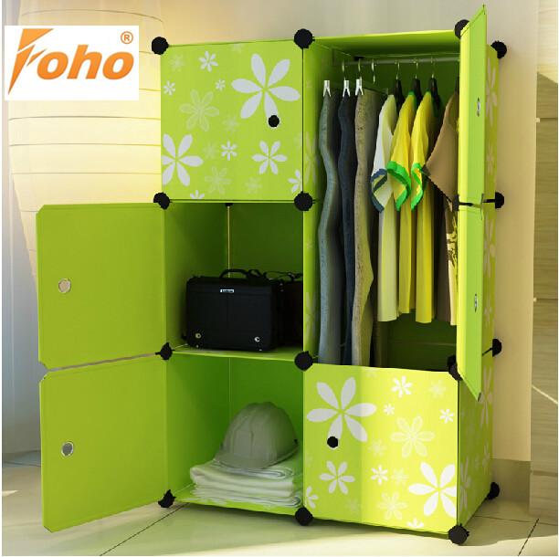 Ikea mobili camera da letto armadio a buon mercato di - Porta abiti ikea ...