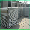 AS4687 Swimming Pool Temporary Fence for Australia market