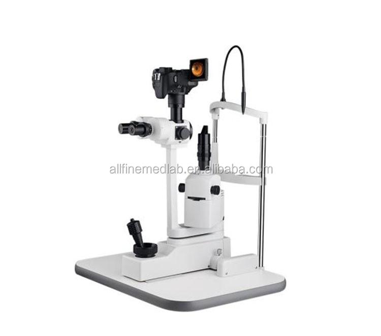 BL-2000D slit lamp Microscope .jpg